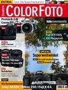 ColorFoto