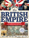 All About History Book Of The British Empire
