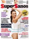 SuperSanos
