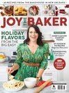 Bauer Bookazines - Cooking