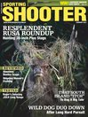 Sporting Shooter [electronic resource]