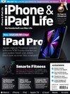 iPhone & iPadLife