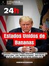 24H Brasil [electronic resource]