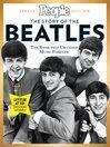 PEOPLE The Beatles