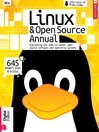 Linux & Open Source Annual