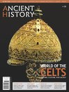 Ancient History Magazine [electronic resource]