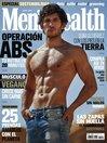 Men's Health España