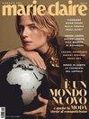 Marie Claire Italia