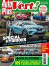 Auto Plus Vert