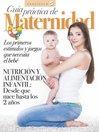 Guía práctica de Maternidad