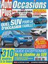Auto Plus Occasion