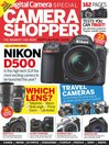Camera Shopper