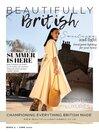 Beautifully British