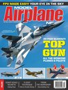 Model Airplane News [electronic resource]