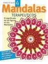 El arte con Mandalas
