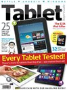 Tablet Buyers Guide