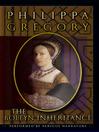 The Boleyn Inheritance [electronic resource]