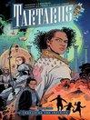 Tartarus Volume 2 Threading The Infinite