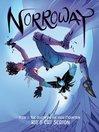 Norroway Book 2
