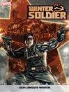 Winter Soldier Volume 1 Der Längste Winter