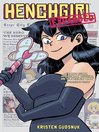 Henchgirl (Expanded Edition)