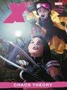 X-23 Volume 2
