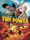 Fire Power By Kirkman & Samnee Volume 1- Prelude Ogn