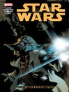 Star Wars Volume 5