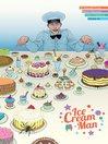 Ice Cream Man Volume 6
