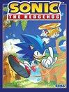 Sonic the Hedgehog (2018), Volume 1