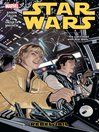 Star Wars Volume 3