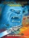 Star Wars: Adventures, Vol.11