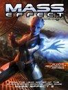 Mass Effect Volume 1