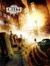 Sweets- The New Orleans Crime Story