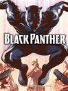 Black Panther Volume 1 Ein Volk Unter Dem Joch