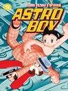 Astro Boy Volume 5
