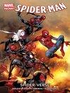 Marvel Now! Spider-Man Volume 9 Spider-Verse