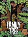 Family Tree Volume 3 Forest