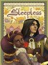 Sleepless (2017), Volume 1