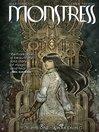 Monstress (2015), Volume 1