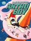Astro Boy Volume 14
