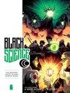 Black Science Premiere Volume 3