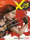 X-23 Volume 1