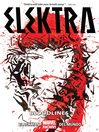 Elektra Volume 1