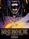Redneck Volume 5
