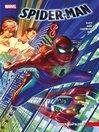 Spider-Man (2016) Volume 1
