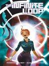 The Infinite Loop (2015), Volume 1