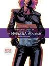 Umbrella Academy Volume 3