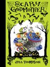 Scary Godmother Omnibus