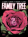 Family Tree Volume 2- Seeds